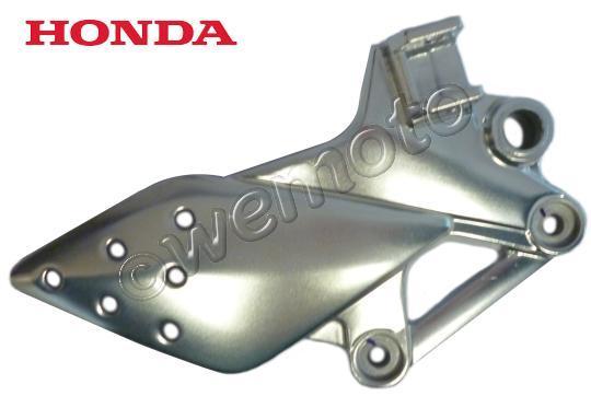 Honda CBR 125 RS6/RW6 06 Footrest Front Hanger Left Hand Side