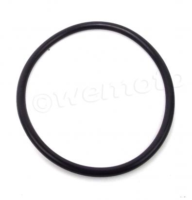 Honda SH 125 i ABS 17 Water Pump Oil Seal