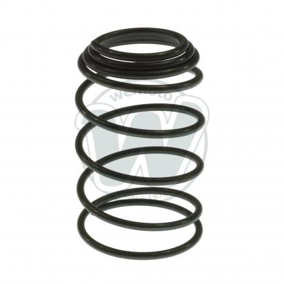 Honda SH 125 7-Fi 07 Oil Filter Screen Spring