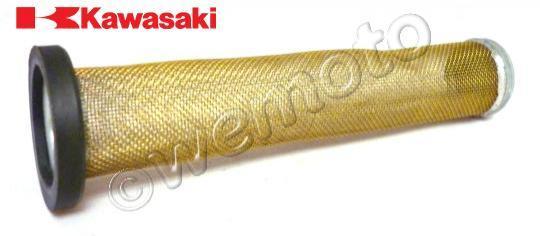 Kawasaki VN 1700 Classic Tourer 13 Oil Filter Screen / Strainer