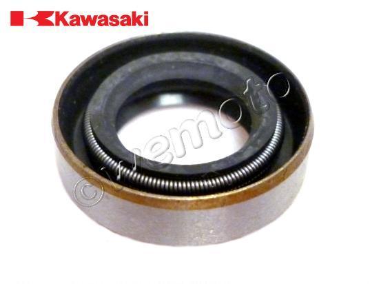 Kawasaki GT 550 G9 94-01 Clutch Arm Rod Oil Seal