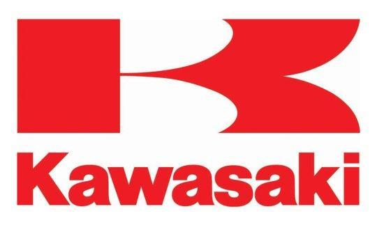 Kawasaki Ninja 650 ABS (EX 650 KJF) 18 Thermo Sensor / Sender