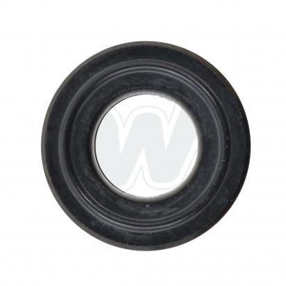 Kawasaki Z 800 A (ZR800) 14 Valve - Rocker Cover Bolt - Rubber Seal