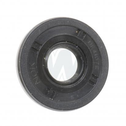 Kawasaki ZX9R (ZX 900 E1/E2) 00-01 Water Pump Oil Seal