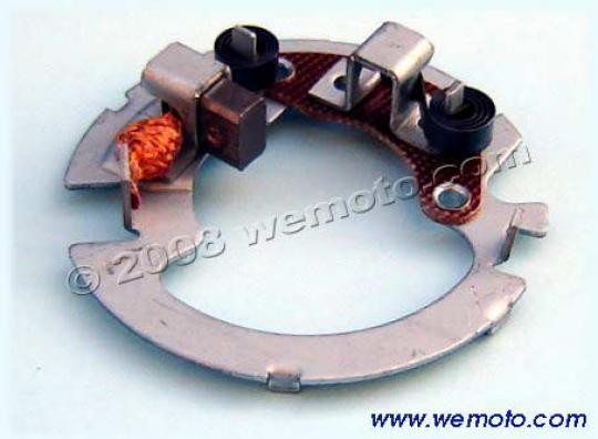Schema Elettrico Honda Silver Wing 600 : Honda fjs silverwing carboncino per motorino