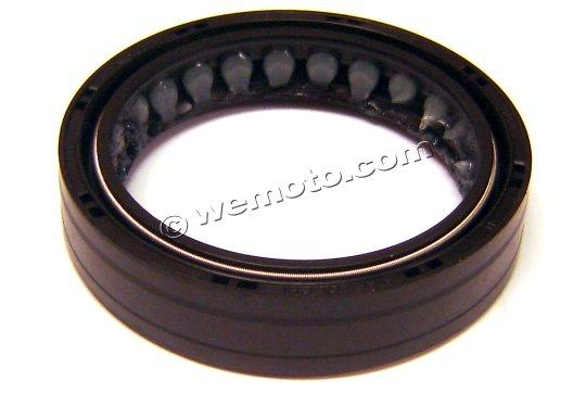 BMW R 1200 GS (Cast wheel) K25 08-09 Gufero přední vidlice OEM - jednotlivě