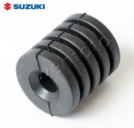 Suzuki DR 350 SER 94 Gear Lever Rubber