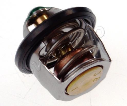Suzuki UH 125 AL6 Burgman ABS 16 Thermostat