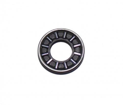 Suzuki RM 85 LL0 Big Wheel 10 Clutch Release Bearing