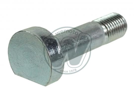 Suzuki RF 900 RX 99 Rear Sprocket Retainer Bolt / Stud