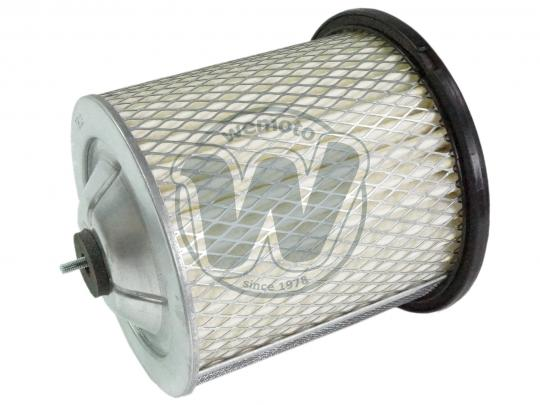 Suzuki GSXR 750 H (GR75A) 87 Air Filter OEM