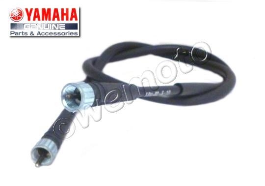 Yamaha YQ 50 Aerox/Aerox-R 10 Náhon tachometru - (originální součástka - OEM)