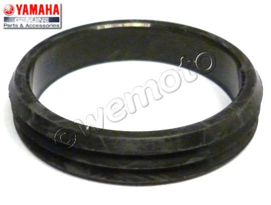 Yamaha DT 125 RE 05-06 Rear Swinging Arm - Dust Seal - Left