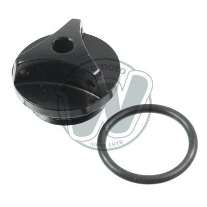 Yamaha TRX 850 96 Oil Filler Cap