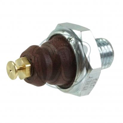 BMW K 100 RS    (Non ABS - 8 valve) 83-88 Oil Pressure Switch