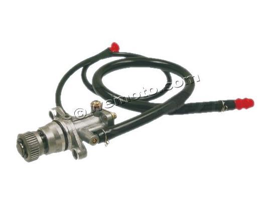 Aprilia Amico 50  93-95 Oil Pump
