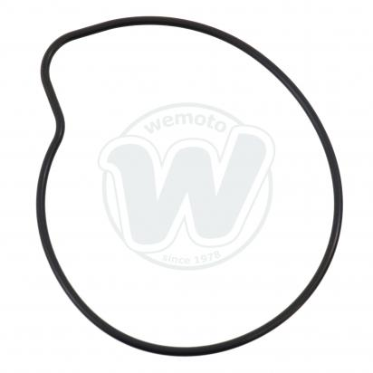 Suzuki GSXR 750 K7 07 Waterpump Gasket
