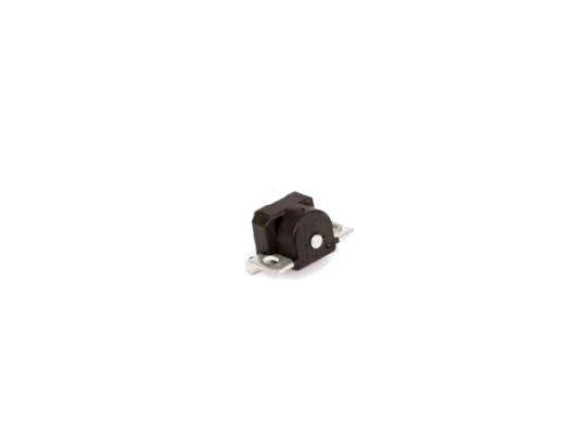 Aprilia Amico 50  93-95 Pick-Up Coil