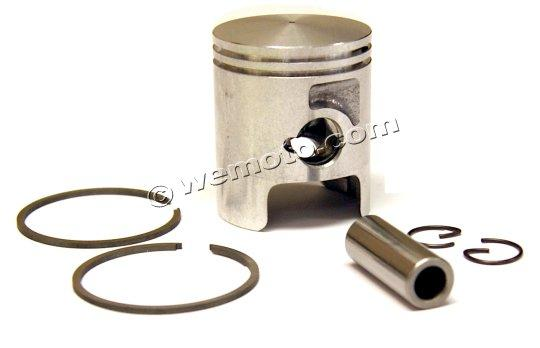 Aprilia RS 50 10 Piston Kit 0.00 Standard