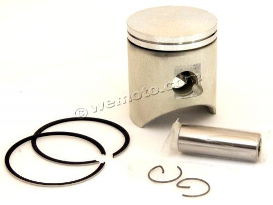 Honda NSR 125 FP 93 Piston Kit 0.00 Standard