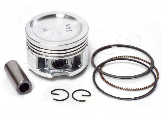 Honda Z 125 Monkey ABS 18 Pistone Standard (Kit)