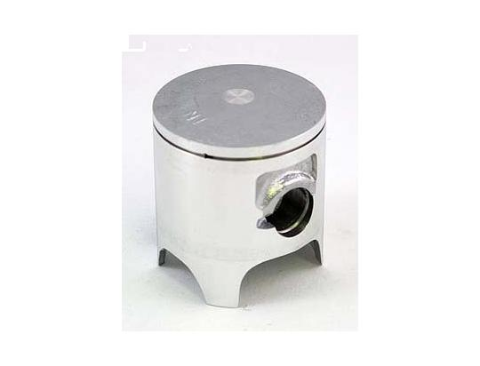 Honda CR 85 R3/R4 03-04 Piston Kit 0.50 Oversize