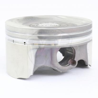 Yamaha Aerox 155 18 Fasce Elastiche Pistone Standard