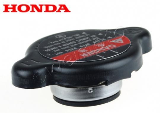 Honda CR 85 R3/R4 03-04 Radiator Cap