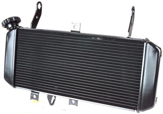 Suzuki SV 650 SL2 12-15 Radiator