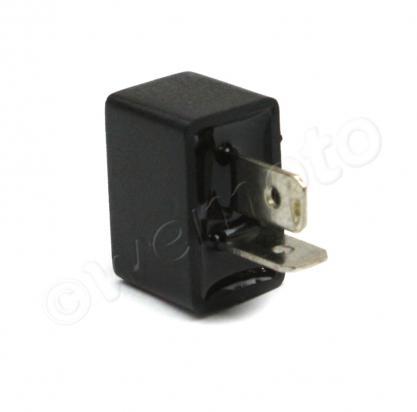 Kawasaki ZZ-R 400 (ZX 400 K1/K2/K3) 90-92 Rectifier Silicon Two Pin