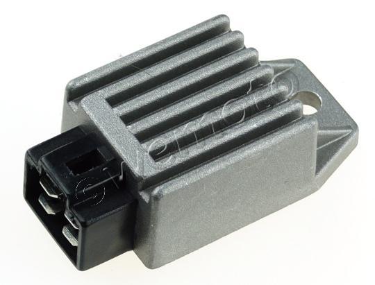 Schema Elettrico Yamaha Tzr 50 : Yamaha tzr wx regolatore di tensione