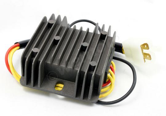 Figure 65 Ac Voltage Regulator Schematic Tm561155853491