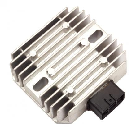 Suzuki AN 400 AL1 Burgman ABS 11 Regulator Rectifier