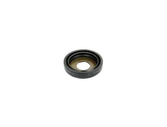 Honda XL 125 V1 Varadero 01 Rear Swinging Arm - Dust Seal - Left