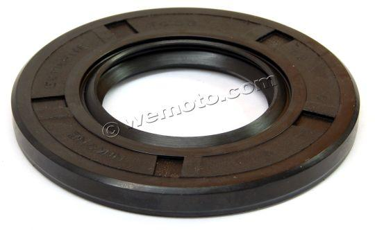 Suzuki GS 500 EM 91 Drive / Output Shaft Oil Seal
