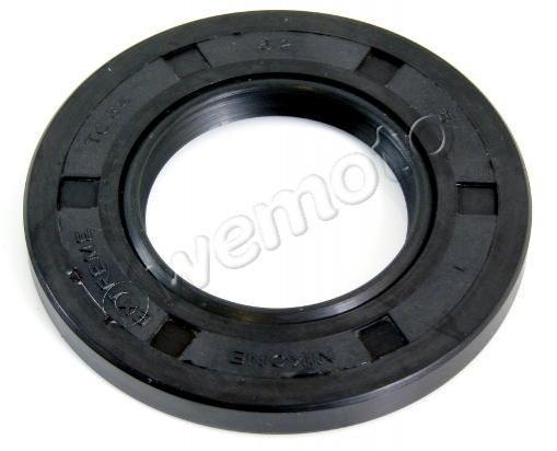 Suzuki GSF 600 S Bandit (US Market) 01-02 Drive / Output Shaft Oil Seal