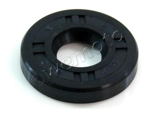 Kawasaki ER-6 F DBF (ABS) 11 Water Pump Oil Seal