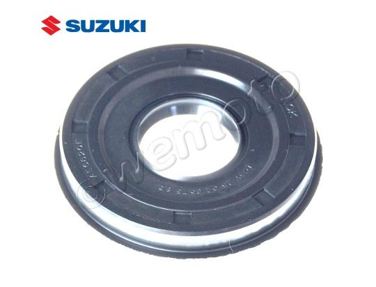 Suzuki GT 550 A/B 76-77 Crank Left Hand Oil Seal
