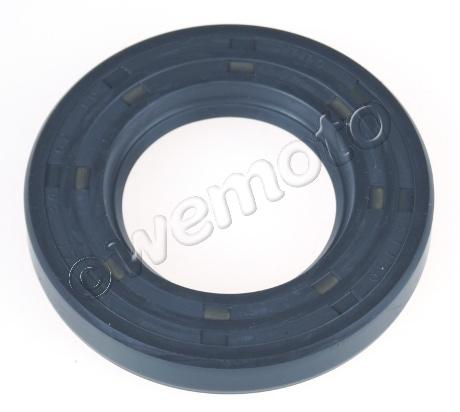 Suzuki GSX 1100 FJ (GV72A, GV72B, GV72C) 88 Drive / Output Shaft Oil Seal