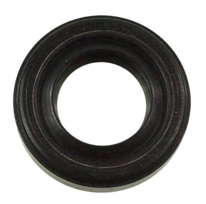 Honda CR 85 R5 05 Gear Change Shaft Oil Seal