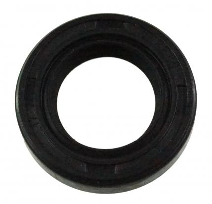 Honda CR 80 RY 00 Drive / Output Shaft Oil Seal