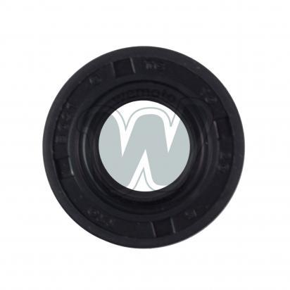 Suzuki DL 1000 K3 V-Strom 03 Water Pump Oil Seal