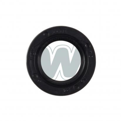 Aprilia Classic 50 N/P 92-93 Clutch Arm Rod Oil Seal