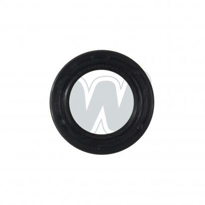 Aprilia Amico 50  93-95 Crank Right Hand Oil Seal