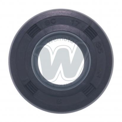 Aprilia Classic 50 N/P 92-93 Crank Left Hand Oil Seal