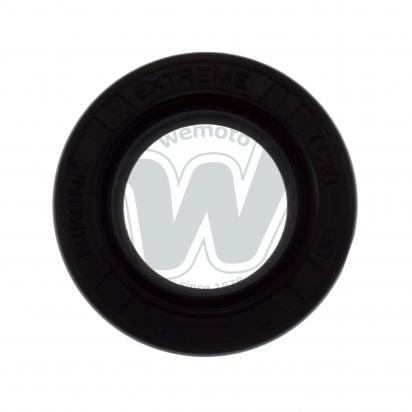 Honda CD 125 T  Benly (6 Volt) 78-79 Kickstart Oil Seal