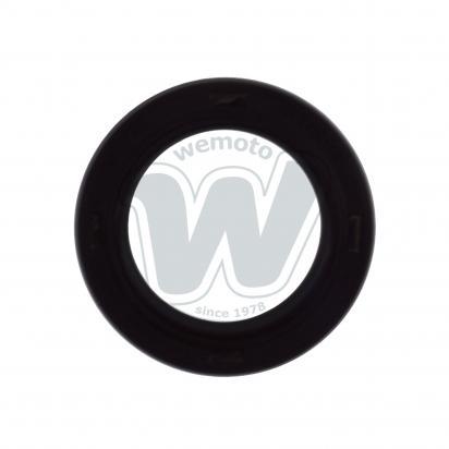 Suzuki UX 50 WX/WY Zillion 99-02 Drive / Output Shaft Oil Seal