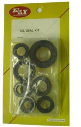 Honda CR 80 R2F 85 Engine Oil Seal Kit
