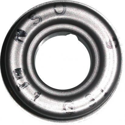 Kawasaki VN 800 A3/A4 97-98 Water Pump Mechanical Seal