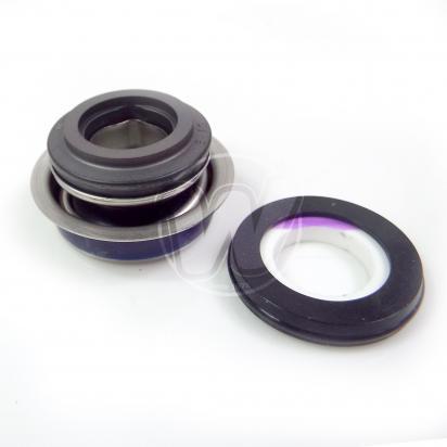 Kawasaki EN 500 A5-A7 94-96 Water Pump Mechanical Seal